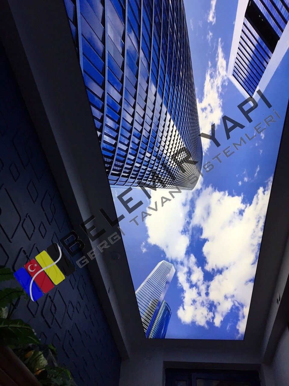 اسقف جبس اف ضوئية تصاميم جبس للاسقف اسعار الاسقف المشدودة احدث ديكور جبس بورد الديكورات الجبسية الحديثة اسقف حمام Skyscraper Building Structures
