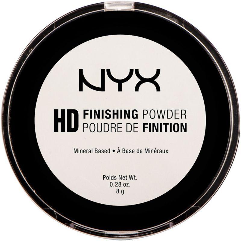 Pin by KATE🖤 on SETTING / FINISHING POWDERS | Setting