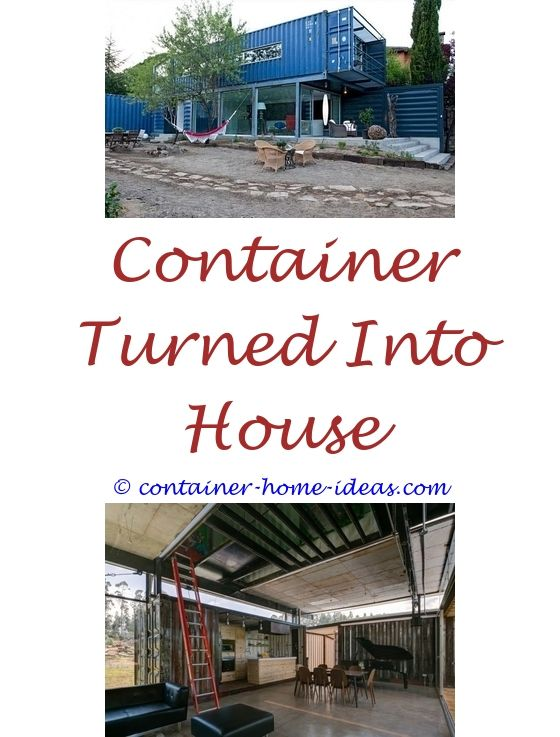 Container house designs australia cargo container buy shipping container house designs australia cargo container buy shipping container and sea containers malvernweather Gallery