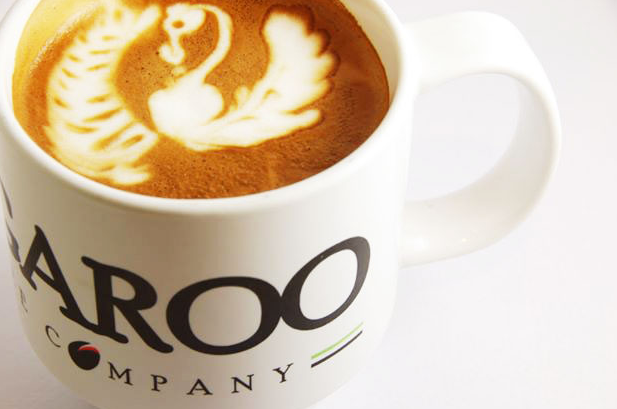 9 Homegrown Coffee Shops In Davao You Must Try Coffee