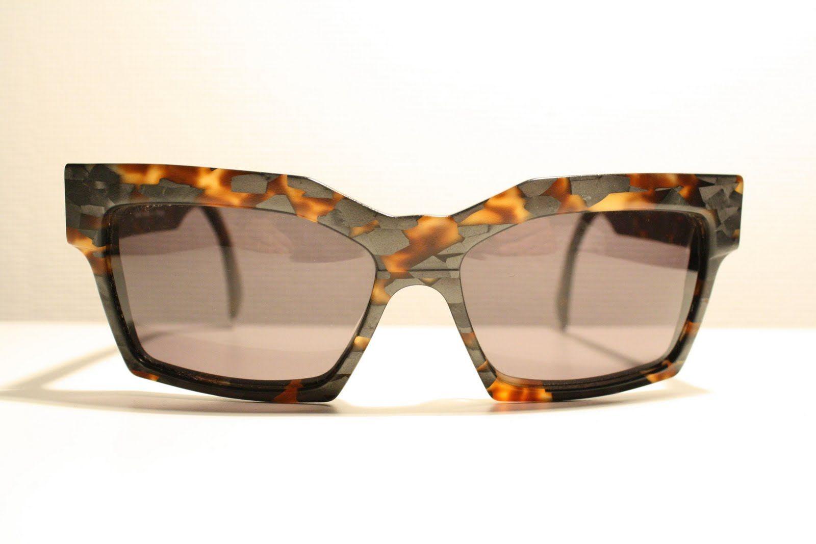 Alain Mikli, Mod. 318 621M | Lentes, Gafas y Lentes de sol