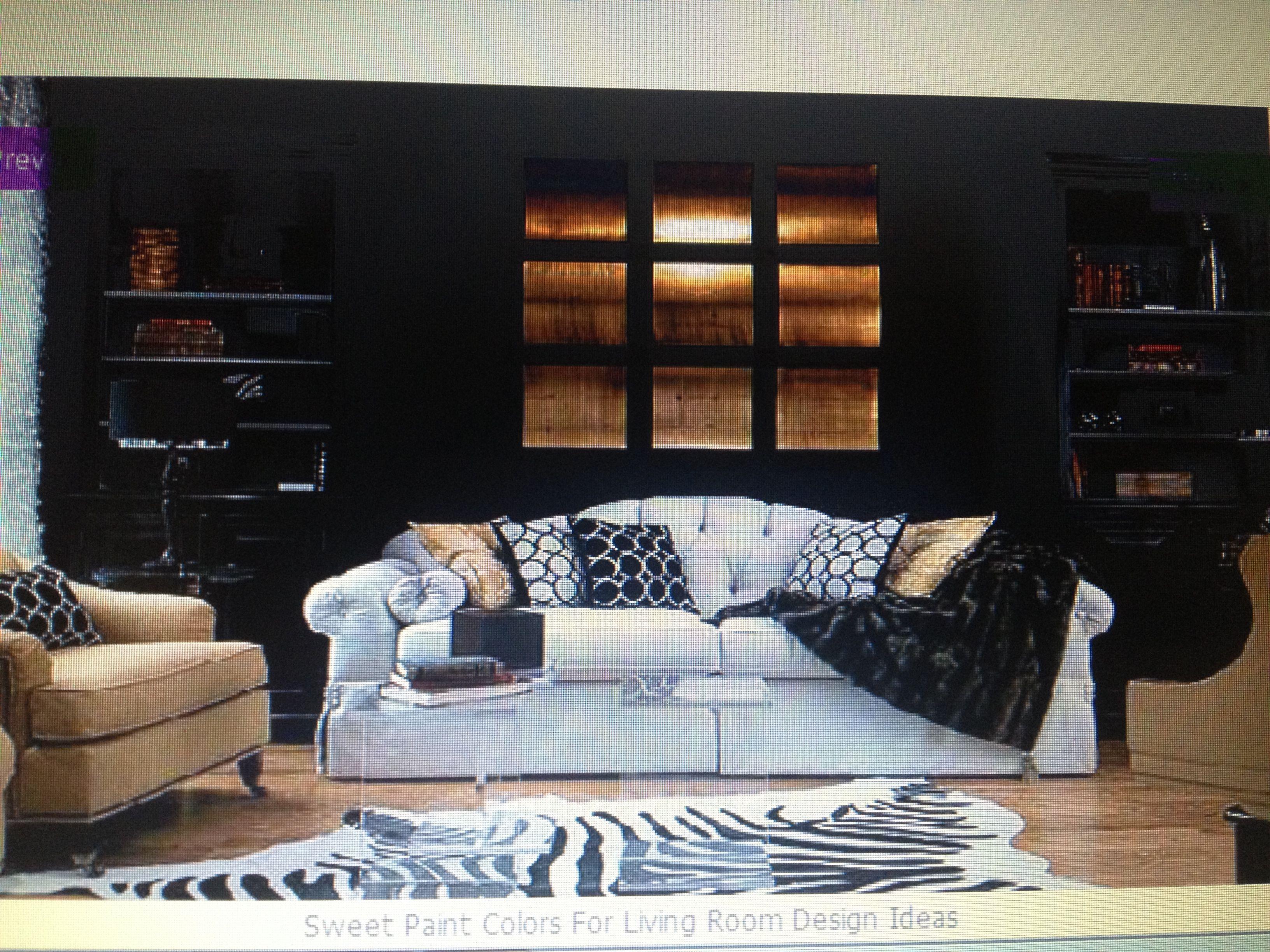 Farbvorschläge Wohnzimmer ~ Farben wohnzimmer inspiration uploads possibilities