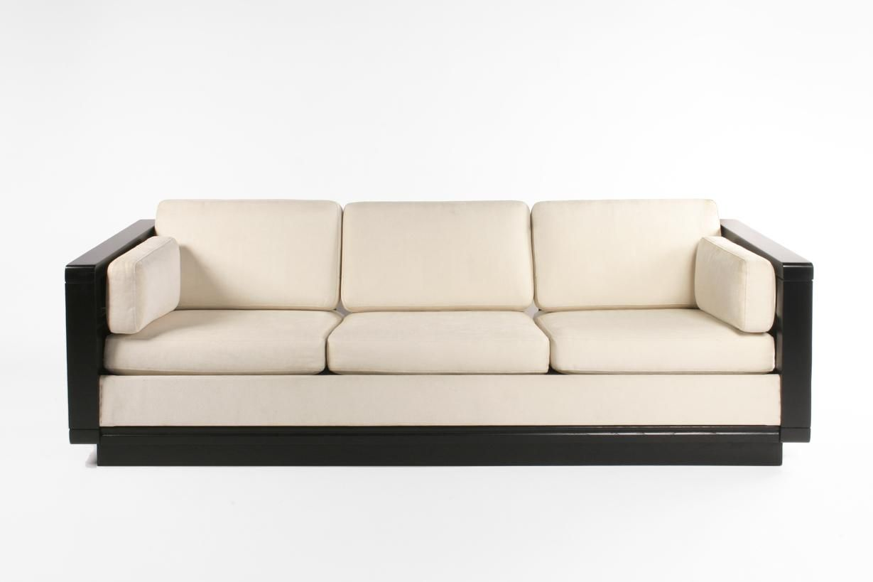 modern couch google search - Couch Modern