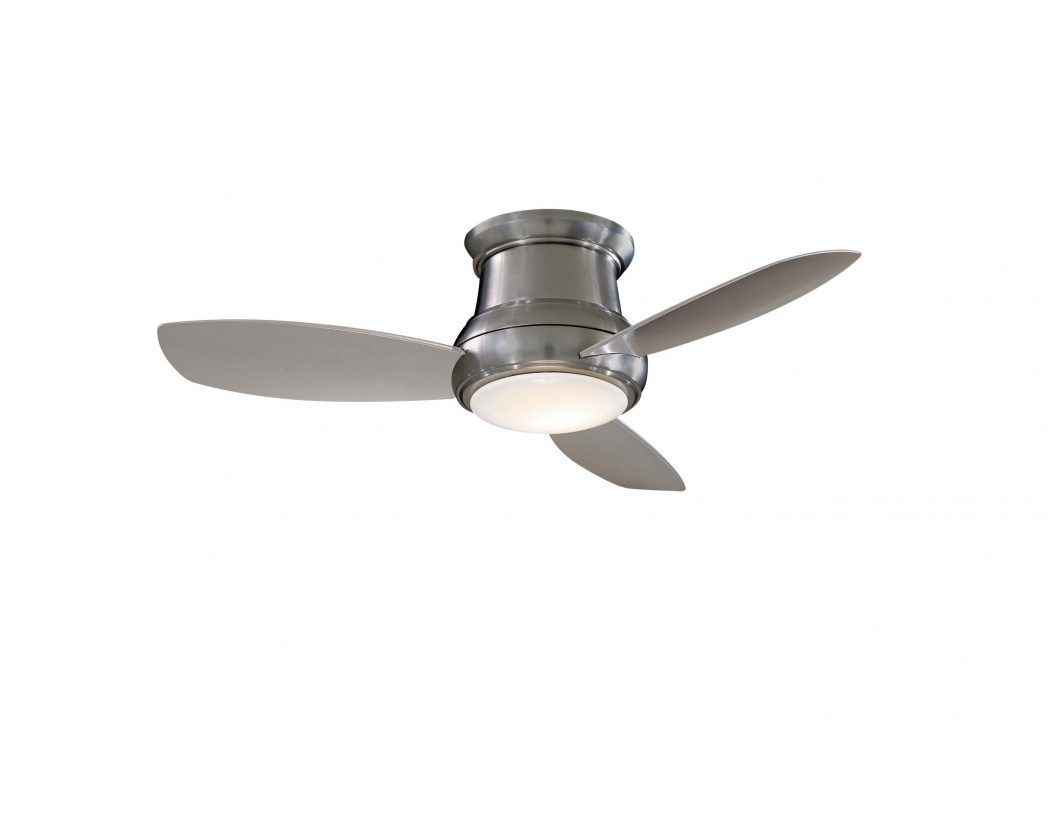 Harbor Breeze Ceiling Fan Light Bulb Size