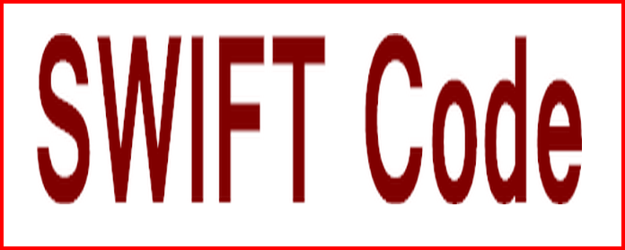 Is SWIFT Code and IFSC Code Same? Coding, Swift, Bank branch