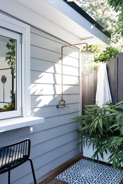 Photo of Home Renovation Design and Styling: Northern Beaches — Heliconia