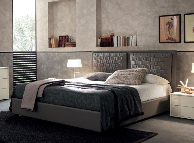Sma Arredamento ~ Best sma mobili spa modern bedroom furniture images on