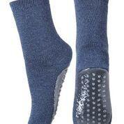Photo of mp Denmark-Aw 19 Ankle Uni Slippers Non Slip 7951