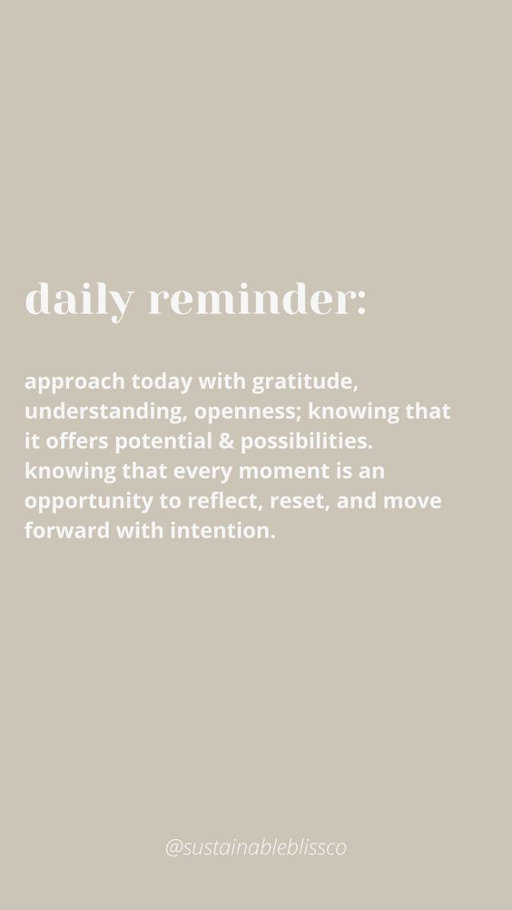 daily gratitude practice for overwhelming times