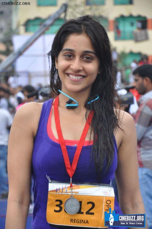 jyothika nude sexy image