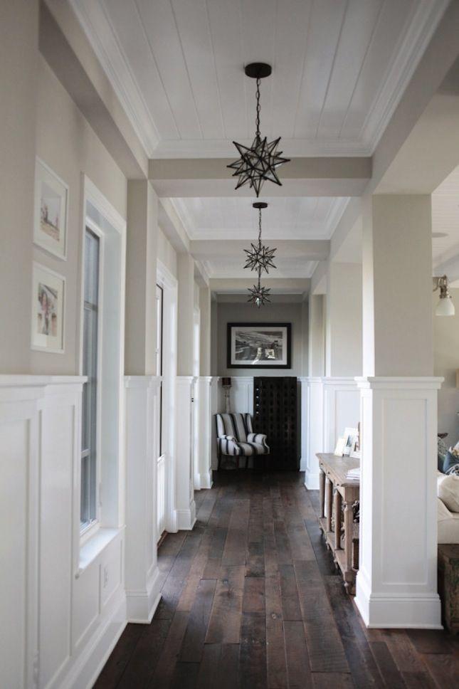die besten 25 anstrich farben f r k chen ideen auf pinterest farbe f r die k che k chen. Black Bedroom Furniture Sets. Home Design Ideas