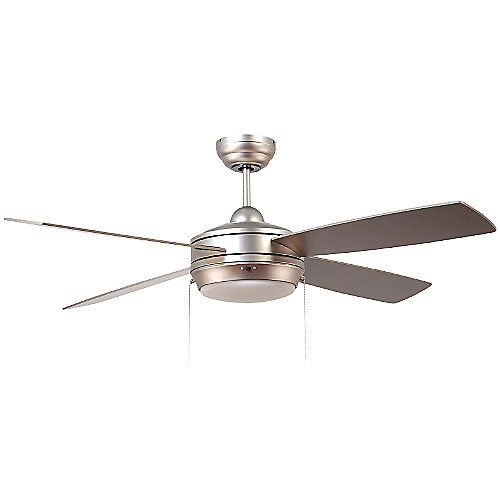 Laval 52 Inch Ceiling Fan Home Decor Inspiration 52 Inch
