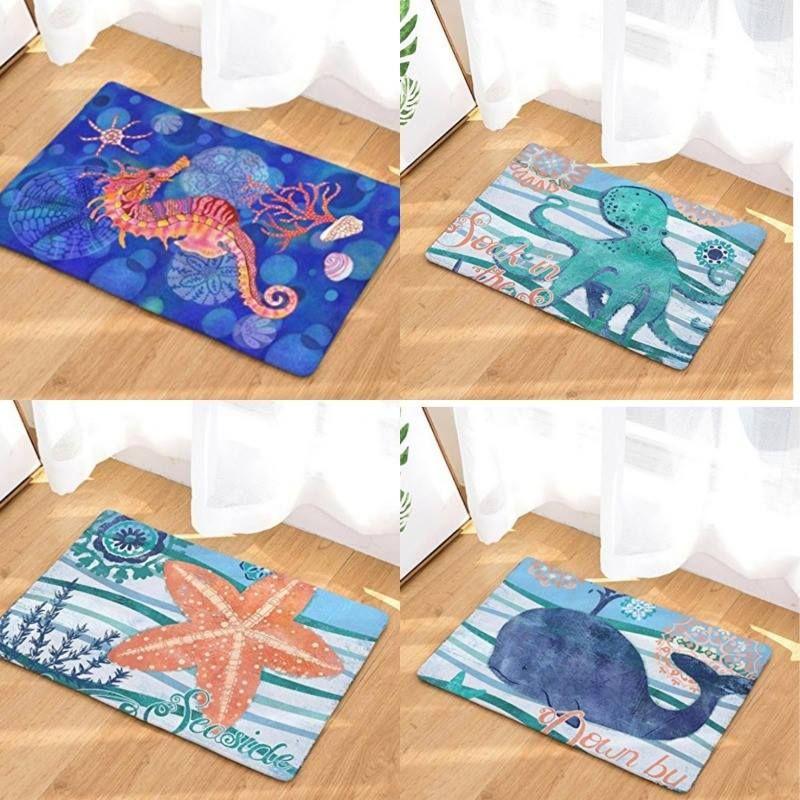 floor front husky mats new xterra fits of nissan journey amazon liners