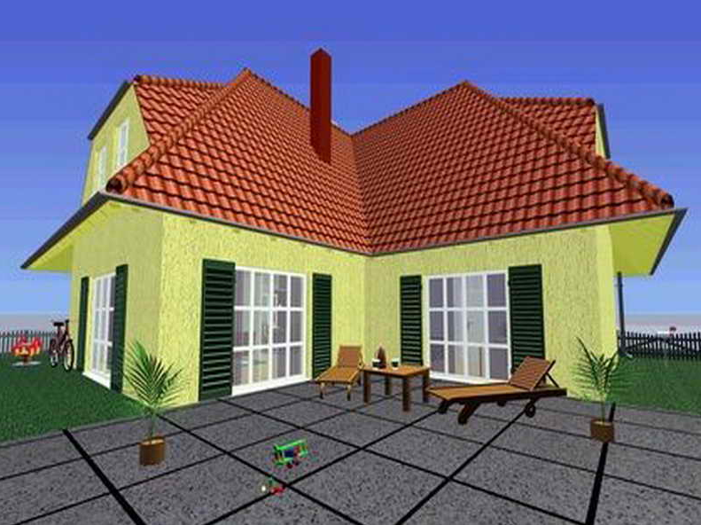 Design Your Own House Game Or App Software For Free Build My Own