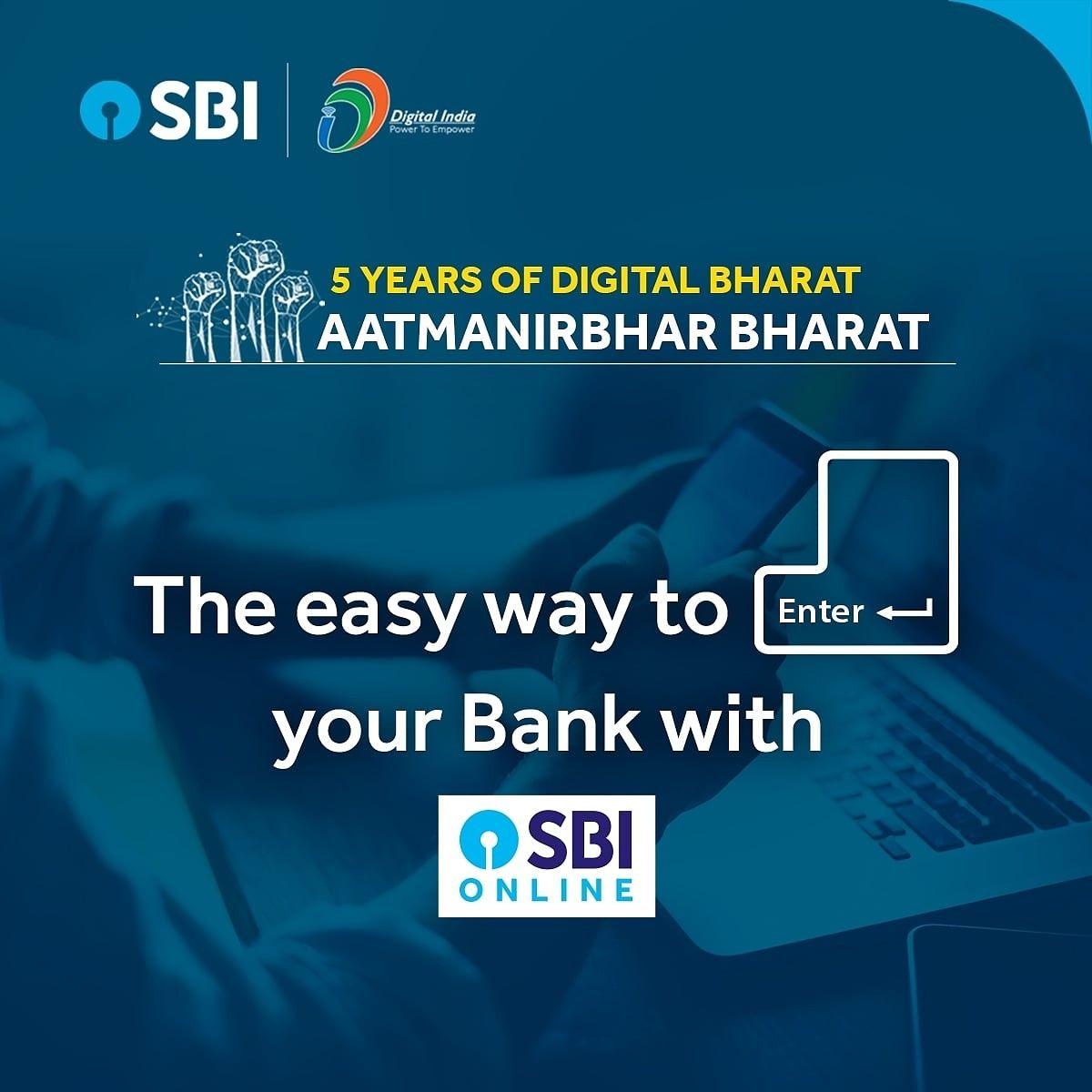 5 Years Of Digital Bharat In 2020 Digital Empowerment Announcement