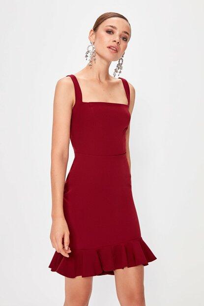 Trendyolmilla Abiye Elbiseler Trendyol Kisa Elbiseler The Dress Elbise Modelleri