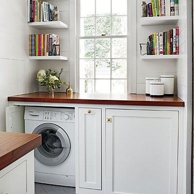 Charleston Rebuild With Character Dream House Ideas