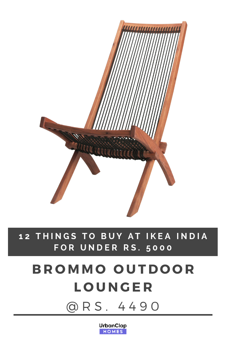 Groovy Ikea India 12 Things That Your Home Will Love For Under Rs Inzonedesignstudio Interior Chair Design Inzonedesignstudiocom