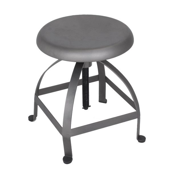 Shop Wayfair For Short Bar Stools To Match Every Style And Budget. Enjoy  Free Shipping