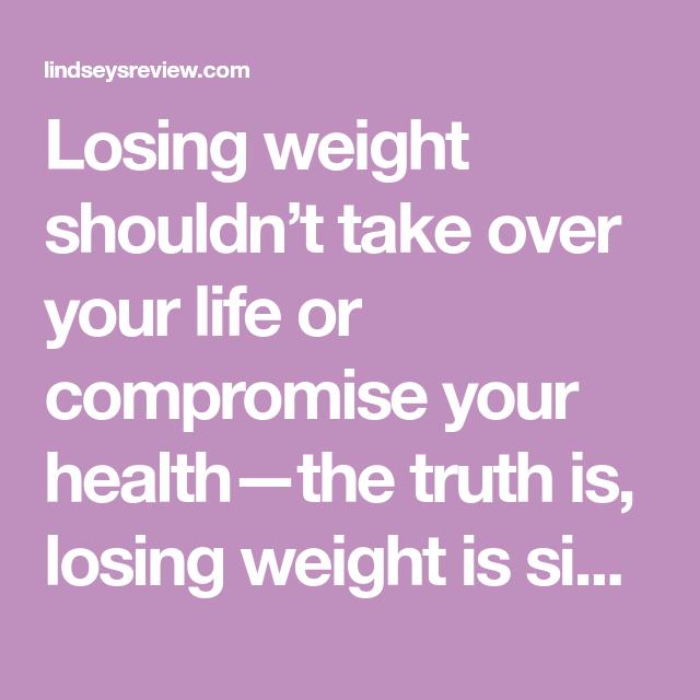 Weight lose amino acids