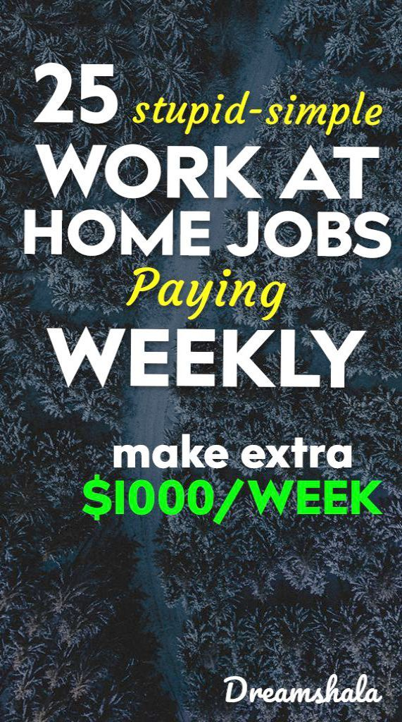 Work From Home Part Time Jobs Sydney up The Hartford Home