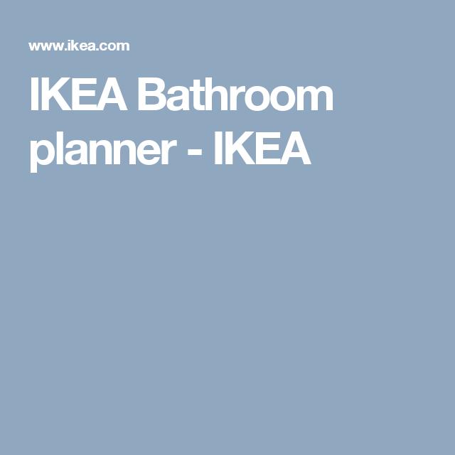 Ikea Bathroom Planner Ikea Bathroom Planner Ikea Bathroom Room Planner