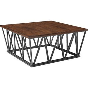 Danica Coffee Table
