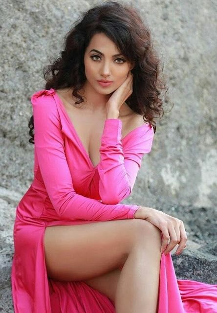The Most Hot Sexy Beauty Indian Model Girl Actress Ananya Sen Gupta Tempting Seducing Image And Pics Collection With Her Juicy Navel Figure