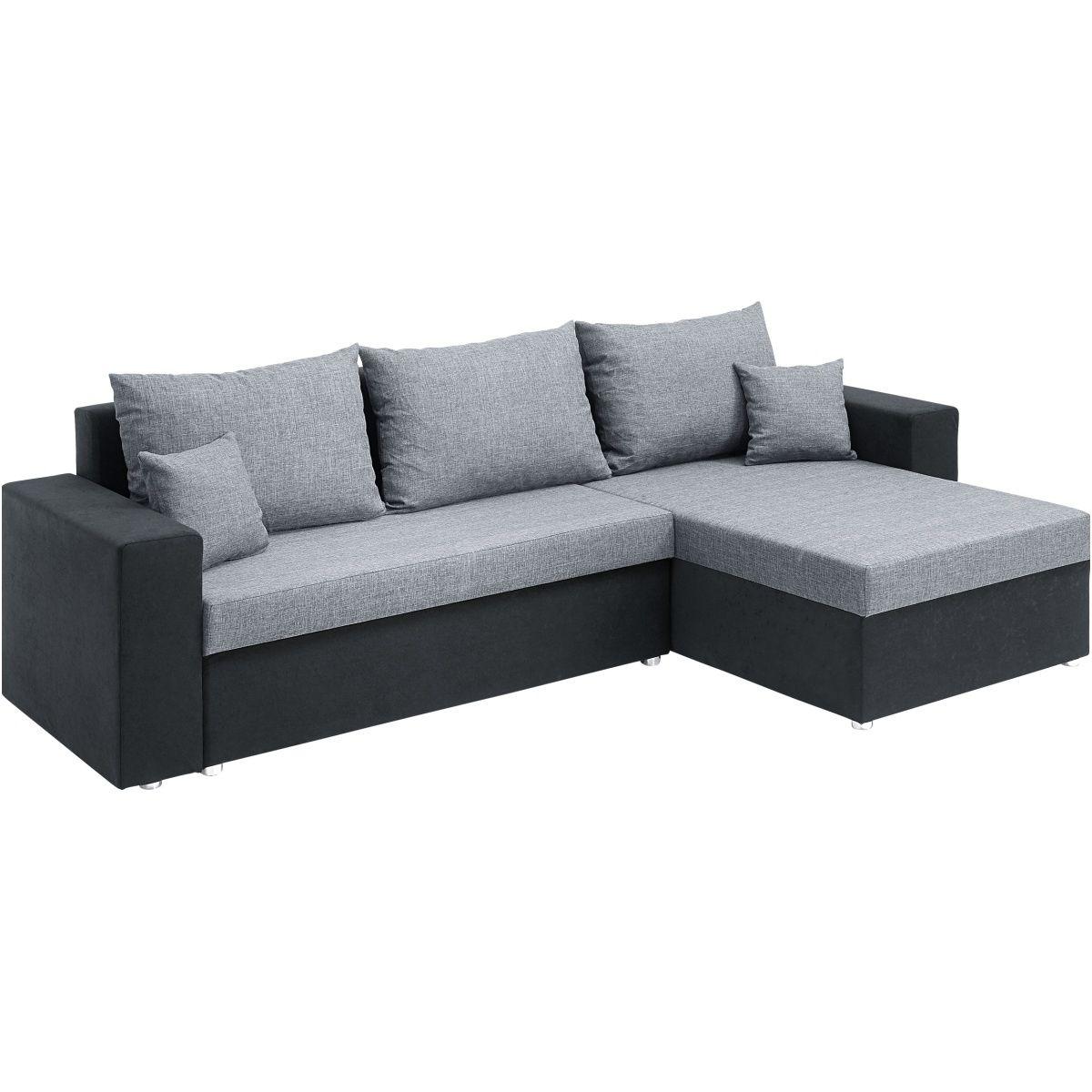 Quoet Gunstig Sofa Kaufen
