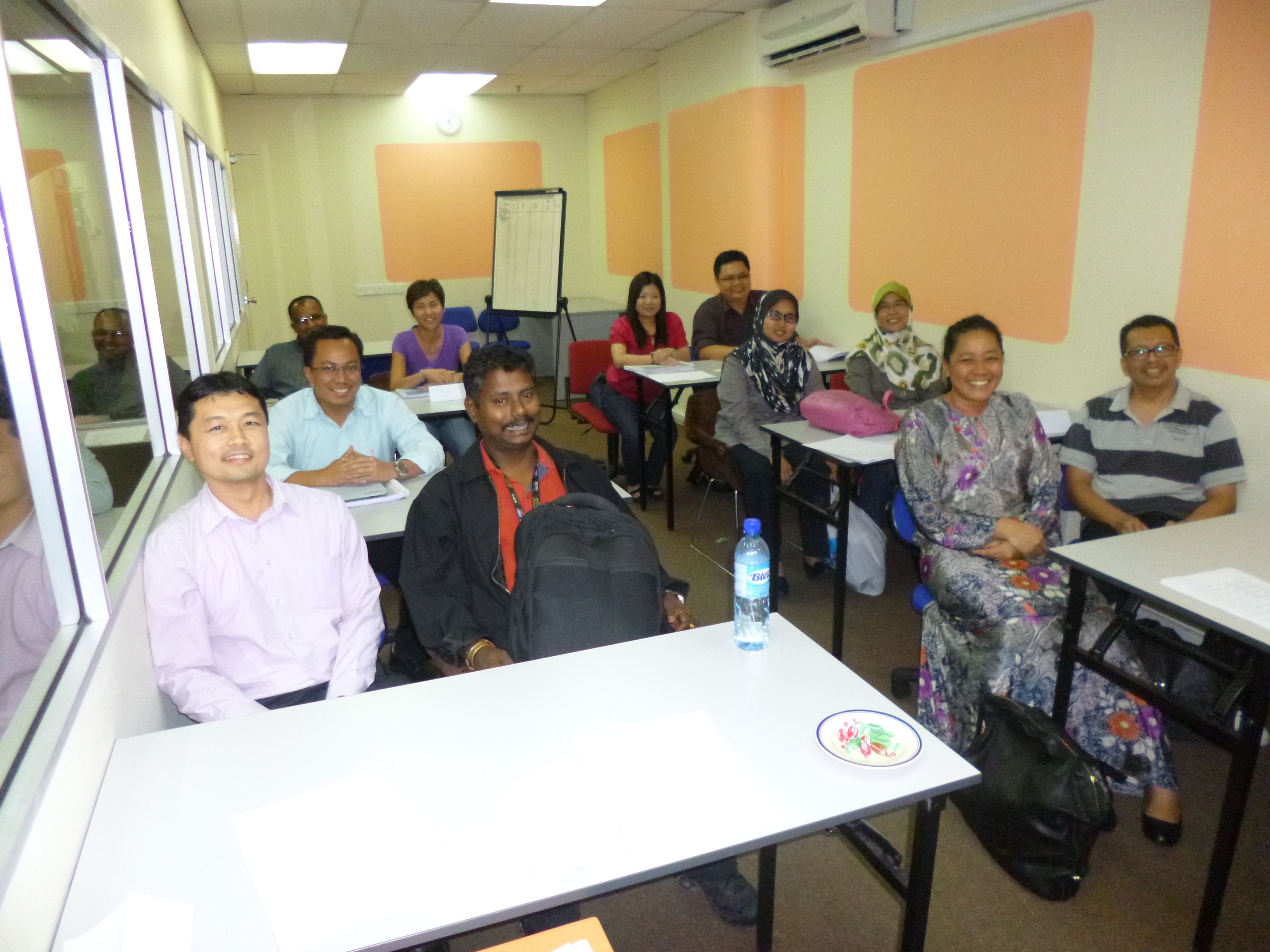 Knowledgehut provides project management professionalpmp knowledgehut provides project management professionalpmp certification training in malaysiakuala xflitez Gallery