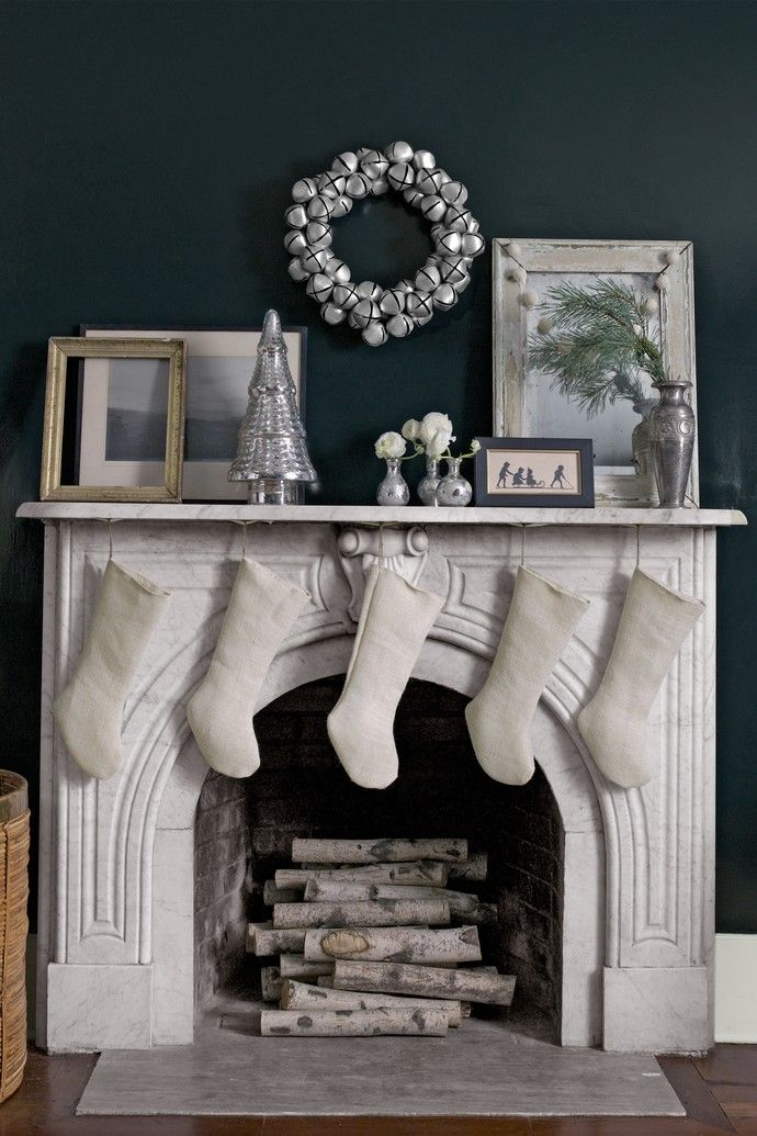 Know more about the best Christmas decorating ideas are here, all for you… See more interior design tips at http://www.covethouse.eu/ #chistmasinspirations #luxuaryhome #designprojects
