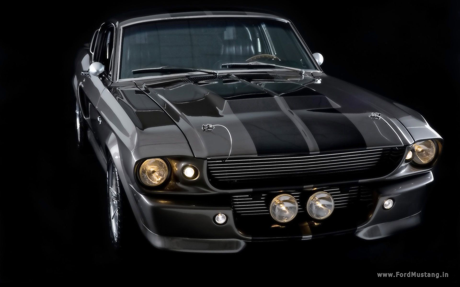 The Green Hornet Shelby The Interest In Seconds The Producers Malaysia Beaches And Islands Mustang Fastback