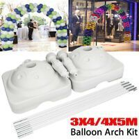 Details about Balloon Arch Kit Column Water Base Stand Adjustable Wedding Party Venue Decor XL #balloonarch Balloon Arch Kit Column Water Base Stand Adjustable Wedding Party Venue Decor XL | eBay #balloonarch Details about Balloon Arch Kit Column Water Base Stand Adjustable Wedding Party Venue Decor XL #balloonarch Balloon Arch Kit Column Water Base Stand Adjustable Wedding Party Venue Decor XL | eBay #balloonarch