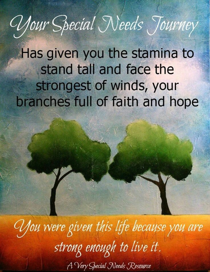 Special Needs Quotes Special Needs Quotes Inspirational With