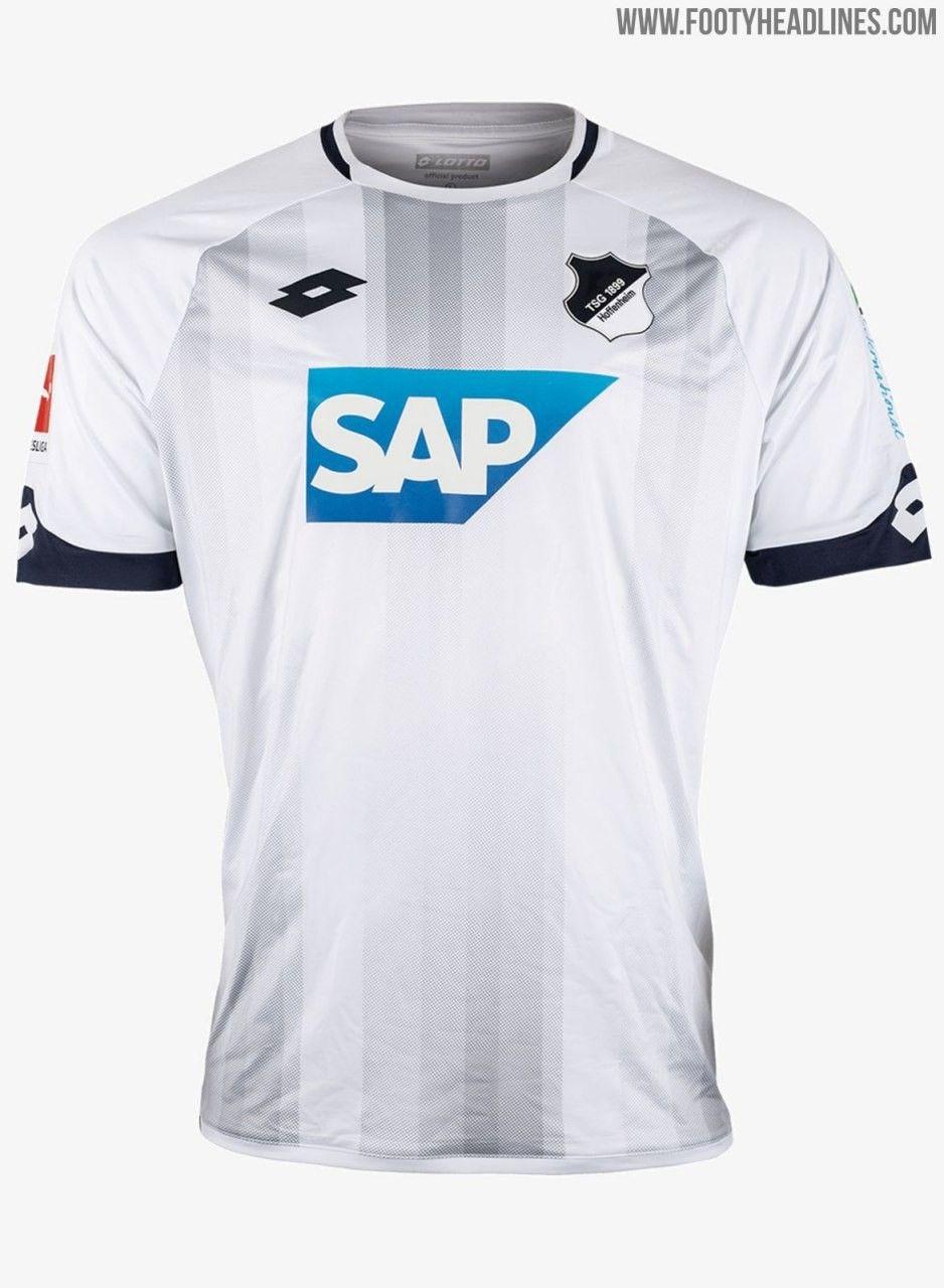 Hoffenheim 18 19 away  a66c7c7e2ed5b