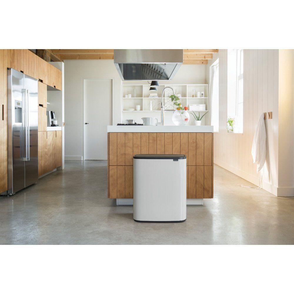 Best Binopolis Binopolisltd On Twitter Gray White Kitchen 400 x 300