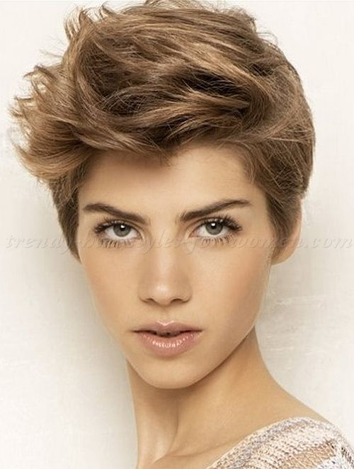 Short hairstyles 2014 women faux hawk short funky hairstyles short hairstyles 2014 women faux hawk short funky hairstyles short punk urmus Gallery