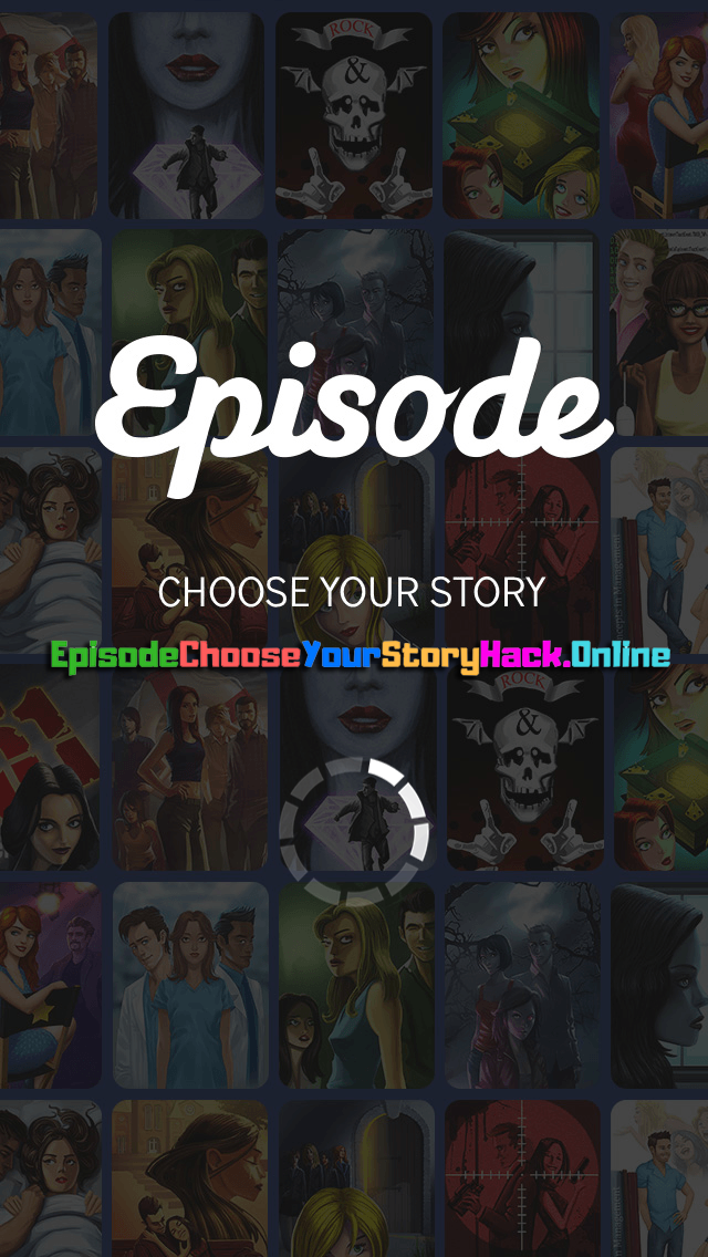 episode mod apk unlimited gems and passes download 2018