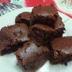 Torta kinder cioccolato per i più golosi!