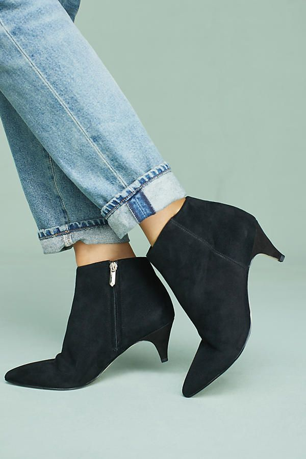 aff83b44acd3be Sam Edelman Kinzey Booties