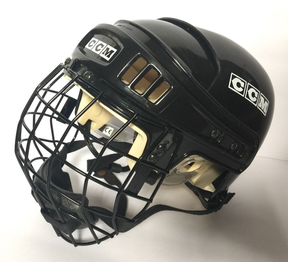 Bauer Hot Pink Hockey Helmet With Cage If C Plays Again Hockey Helmet Ice Hockey Helmet