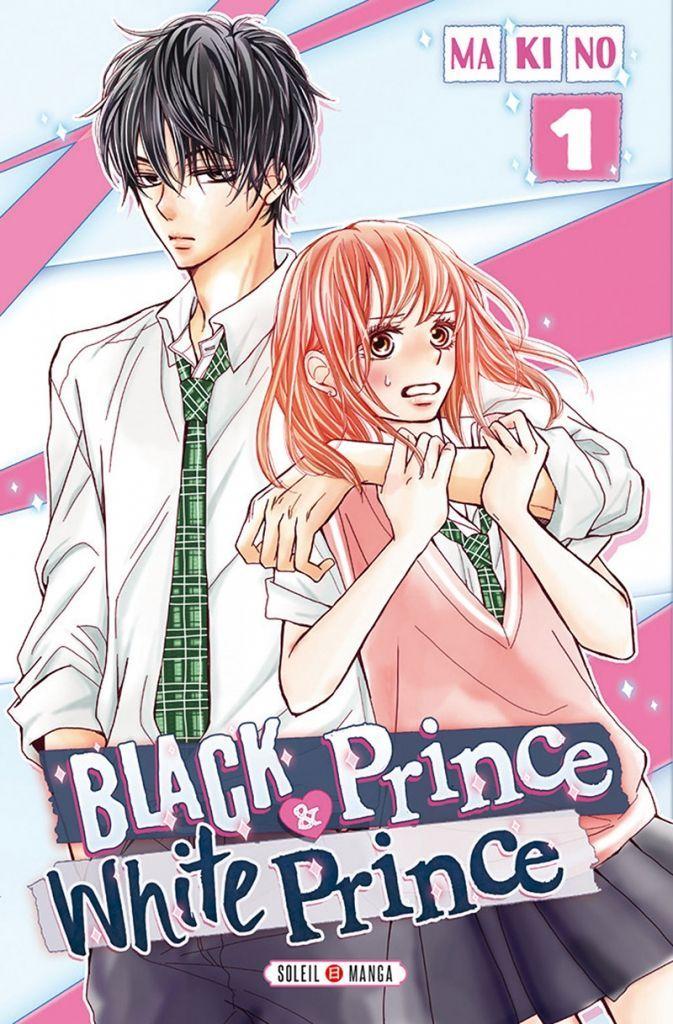 Pin by Angela Hoo on Comics Graphic Novels Manga couple