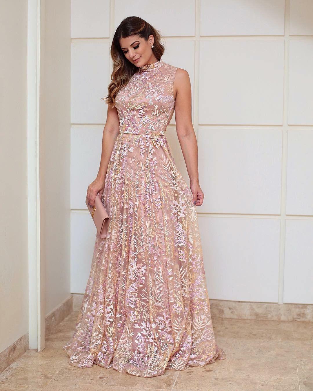 Excelente Vestido De Novia De Londres De La Vendimia Ideas Ornamento ...