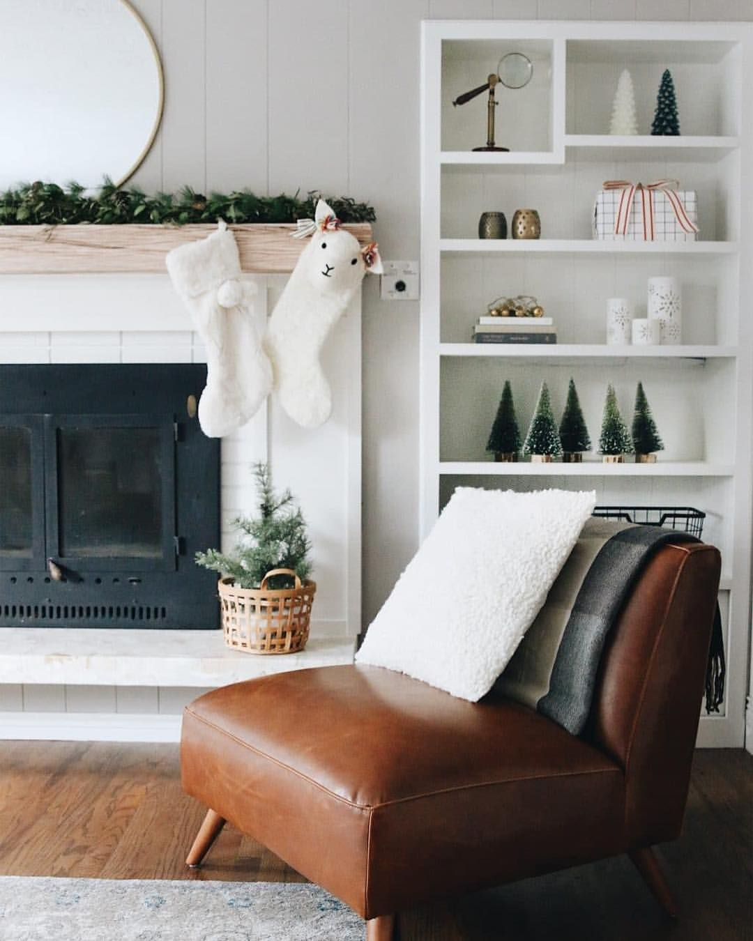 Julia Marcum On Instagram All Furniture Is 40 Off At