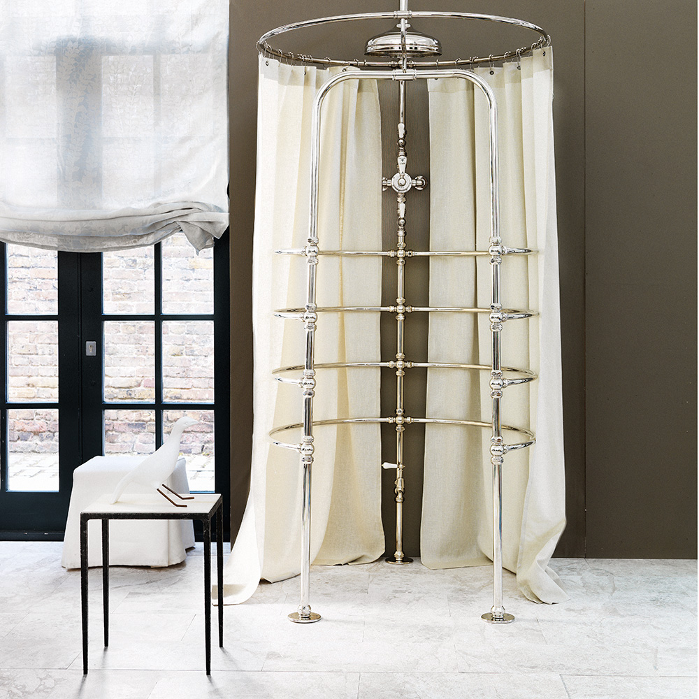 Wet rooms – Wet room bathrooms – Wet room ideas – Wet room designs #wetrooms