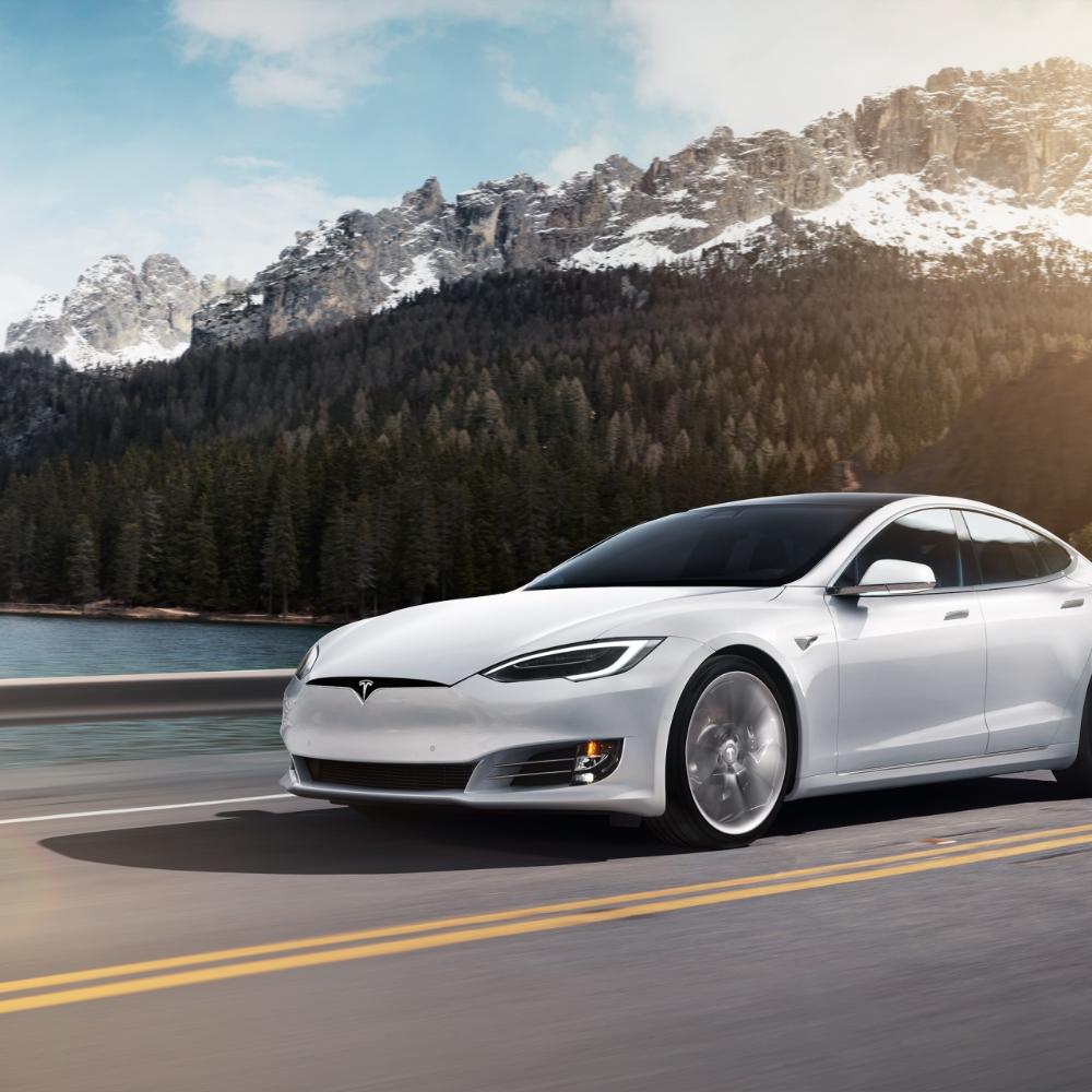 Electric Cars 2020 Unique 2020 Porsche Taycan Turbo S Vs Tesla Model S Performance
