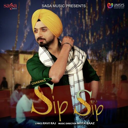 Here You Can Download Sip Sip Punjabi Mp3 Song By Charan For Free Also Download Latest Punjabi Songs Single Tracks And Hindi Movies Fr Track Song Songs Single