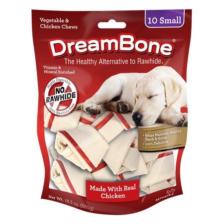 Pets Chicken For Dogs Dog Chews Unusual Dog Breeds