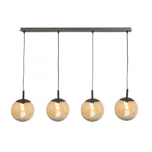 Pendants summer sale savings on designer lighting heals