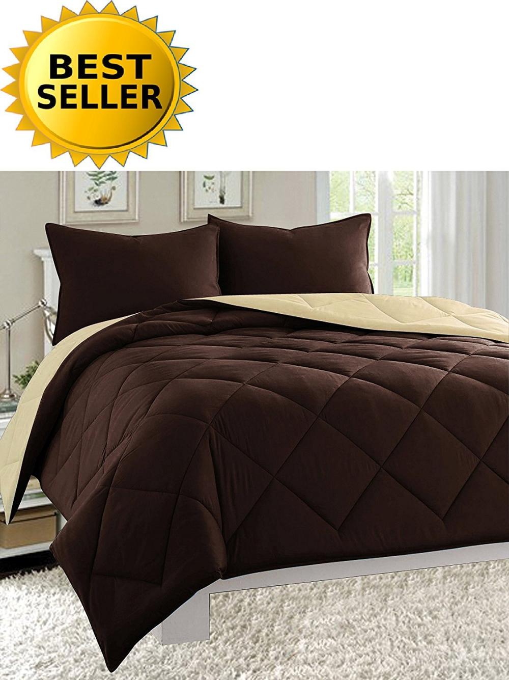 Black Friday Bedding Sets Deals Ease Bedding With Style In 2020 Black Friday Bedding Comforter Sets Bedding Sets